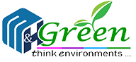 logo-mng-green-small